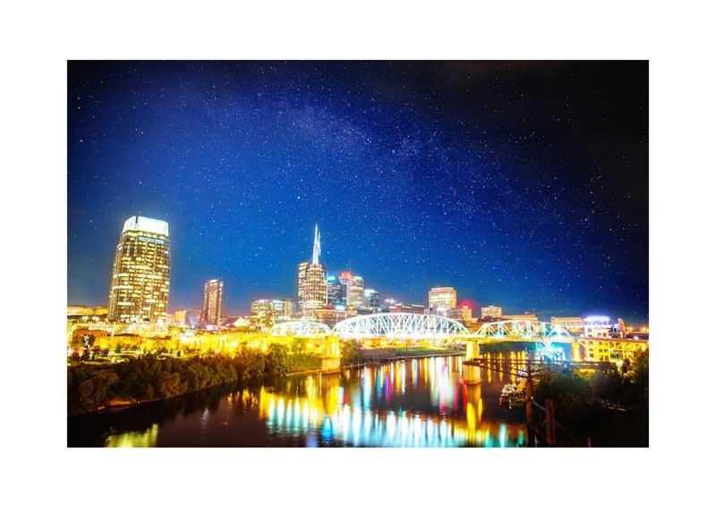 YoheiKoinuma_Landscape_NashvilleNights04.jpg