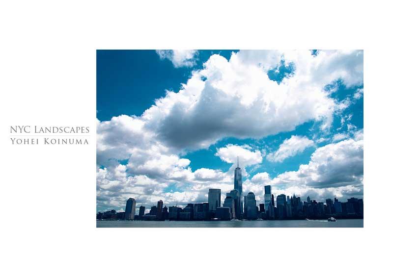 YoheiKoinuma_Landscape_NYC_00.JPG
