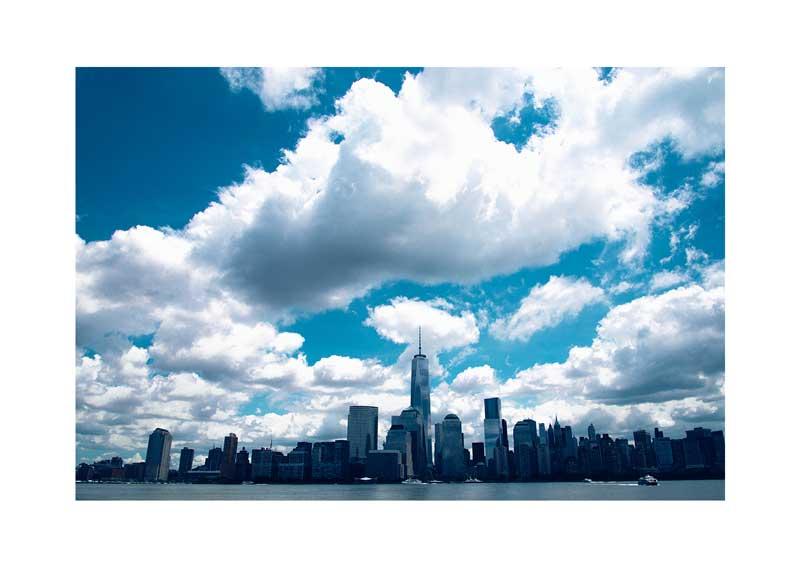 YoheiKoinuma_Landscape_NYC_01.JPG