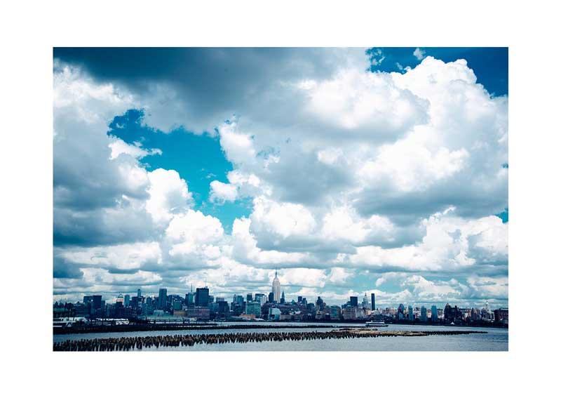 YoheiKoinuma_Landscape_NYC_02.JPG
