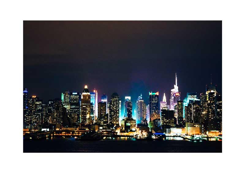 YoheiKoinuma_Landscape_NYC_03.JPG