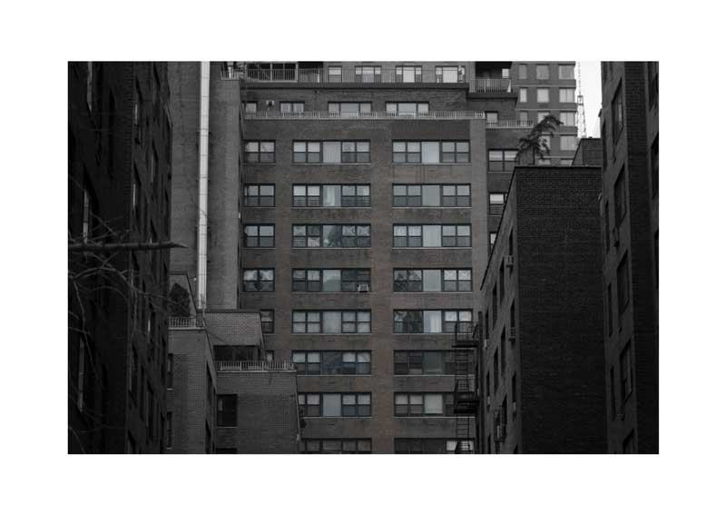 YoheiKoinuma_PhotoSeries_Manhattan-Grids_2013_03.jpg