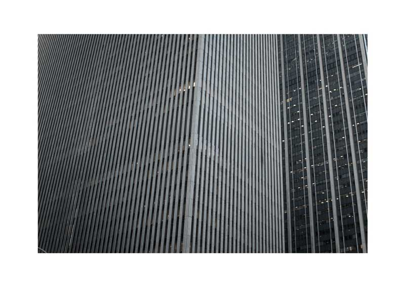 YoheiKoinuma_PhotoSeries_Manhattan-Grids_2013_10.jpg