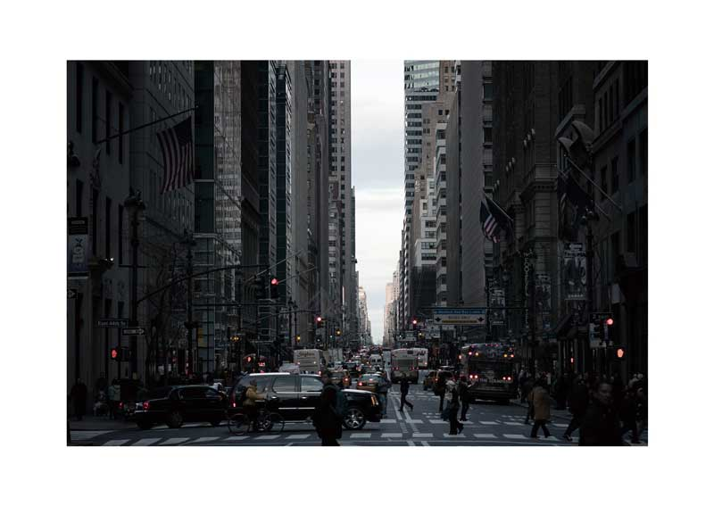 YoheiKoinuma_PhotoSeries_Manhattan-Grids_2013_08.jpg