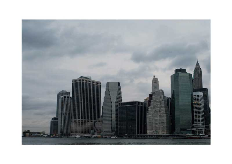 YoheiKoinuma_PhotoSeries_Manhattan-Grids_2013_12.jpg