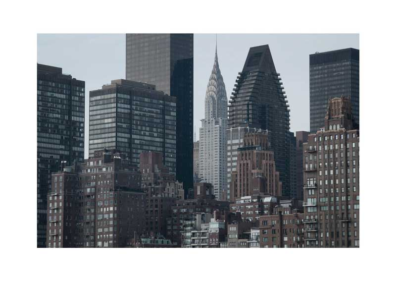 YoheiKoinuma_PhotoSeries_Manhattan-Grids_2013_22.jpg