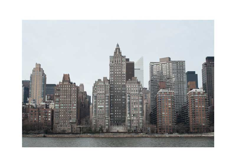 YoheiKoinuma_PhotoSeries_Manhattan-Grids_2013_23.jpg