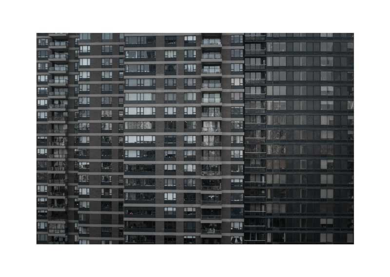 YoheiKoinuma_PhotoSeries_Manhattan-Grids_2013_25.jpg
