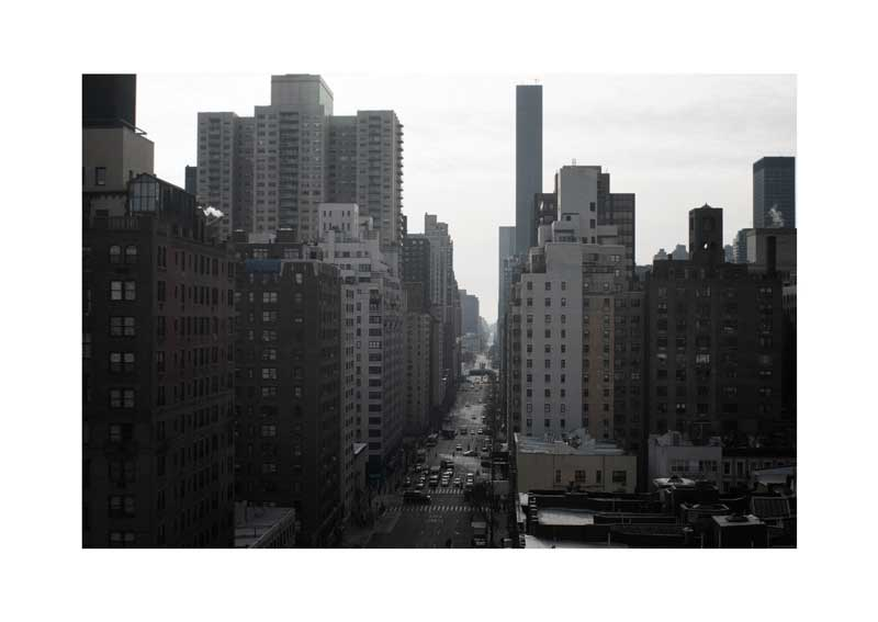 YoheiKoinuma_PhotoSeries_Manhattan-Grids_2013_26.jpg