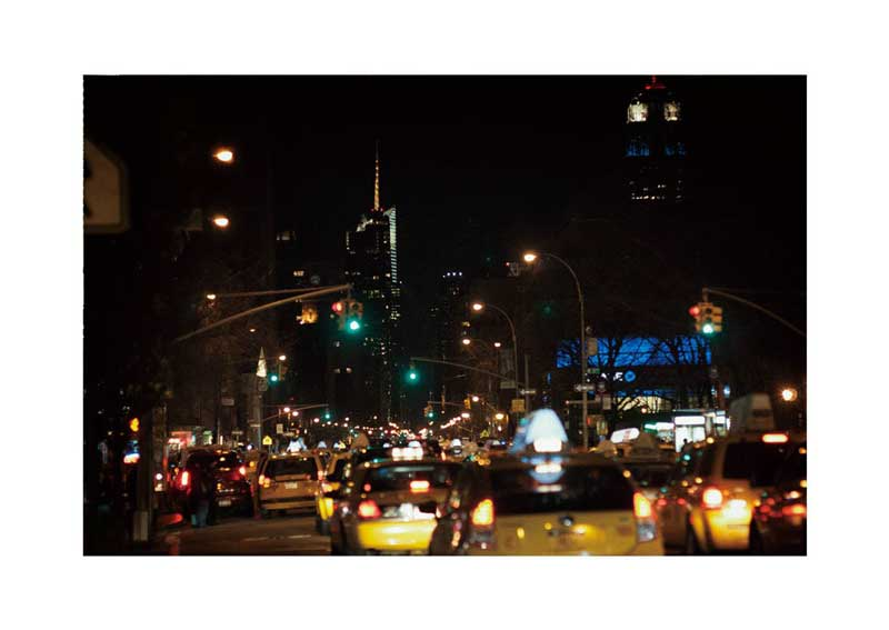 YoheiKoinuma_PhotoSeries_Manhattan-Night_2012_30.jpg