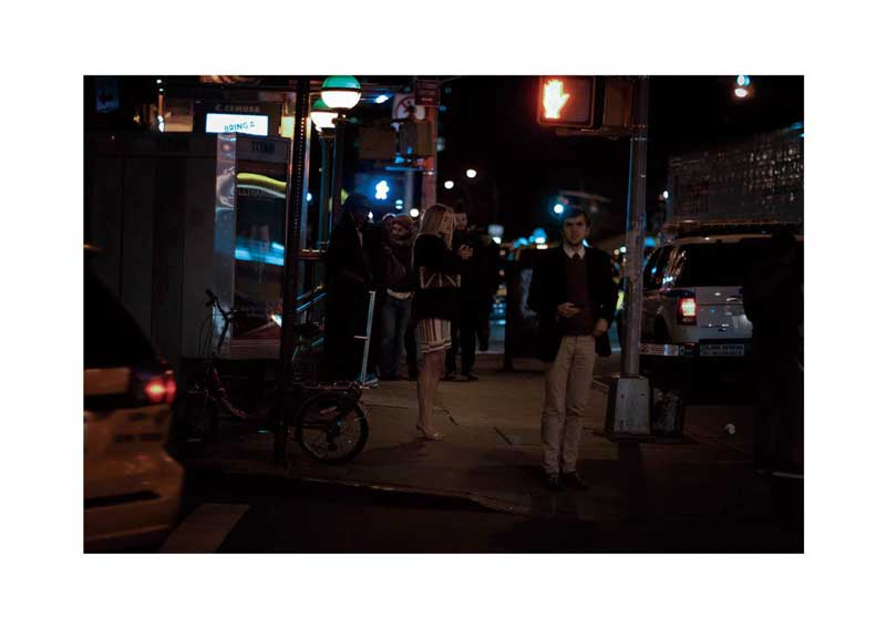 YoheiKoinuma_PhotoSeries_Manhattan-Night_2012_40.jpg