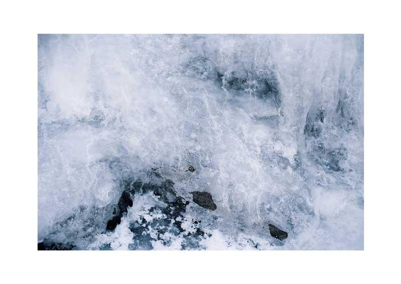 YoheiKoinuma_PhotoSeries_What-the-Blizzard-Broght_2014_21.jpg