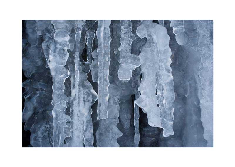 YoheiKoinuma_PhotoSeries_What-the-Blizzard-Broght_2014_40.jpg