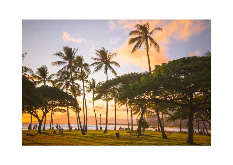YoheiKoinuma_Series_Hawaii07.jpg