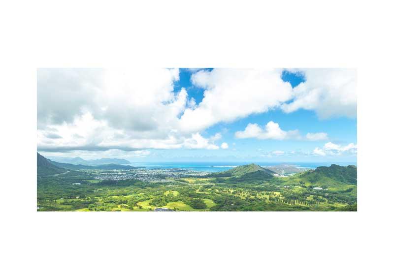 YoheiKoinuma_Series_Hawaii12.jpg