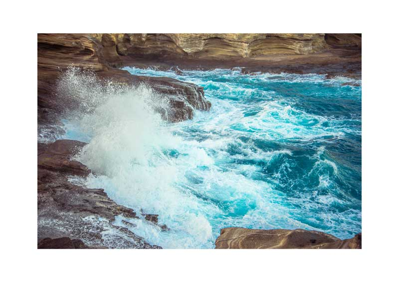 YoheiKoinuma_Series_Hawaii16.jpg