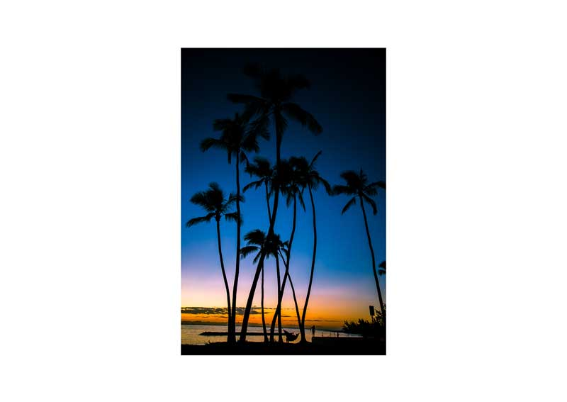 YoheiKoinuma_Series_Hawaii19.jpg