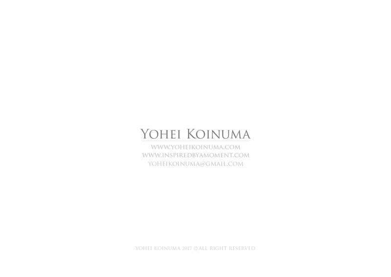 YoheiKoinuma_Series_Hawaii25.jpg