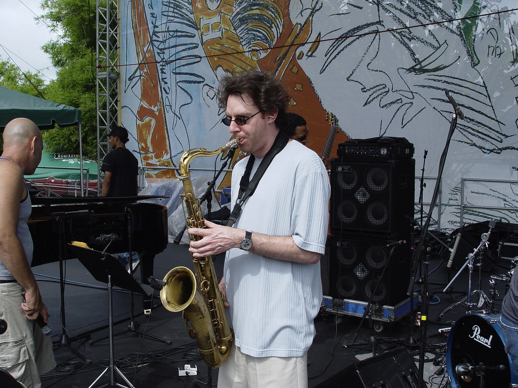 thumb_Tony Perez - Puerto Rico - Heineken Jazz Festival 013_1024.jpg