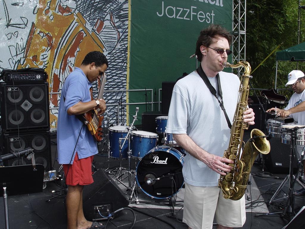thumb_Tony Perez - Puerto Rico - Heineken Jazz Festival 015_1024.jpg
