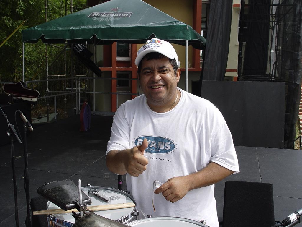 thumb_Tony Perez - Puerto Rico - Heineken Jazz Festival 018_1024.jpg