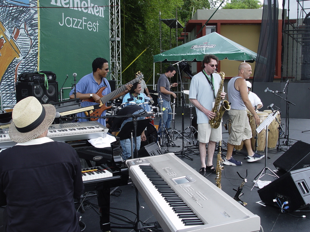 thumb_Tony Perez - Puerto Rico - Heineken Jazz Festival 024_1024.jpg