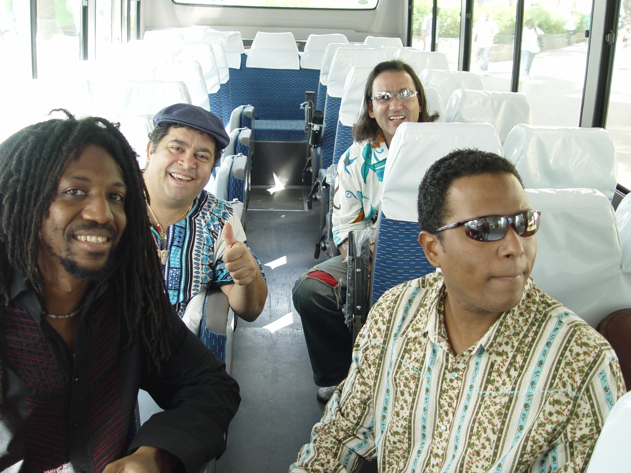 Charles Flores Quintet - Barbados Jazz Festival 020.jpg