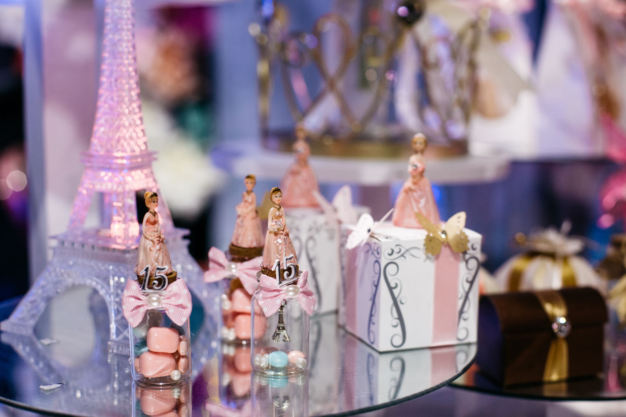 Photo courtesy of racked.com (Jessica Pons)