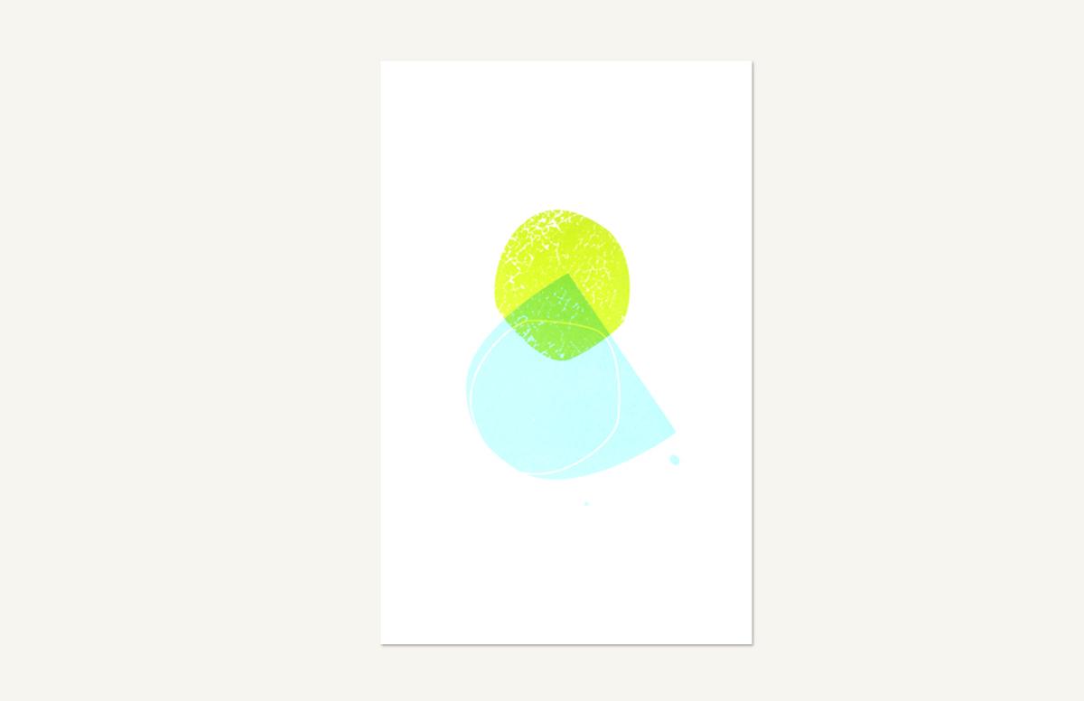 viscayawagner_artwork_formandfunction_&.jpg