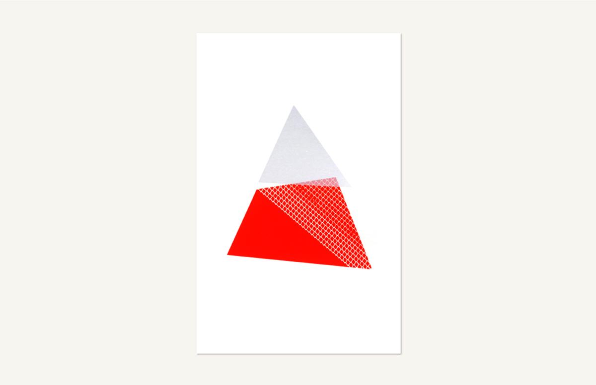 viscayawagner_artwork_formandfunction_A.jpg