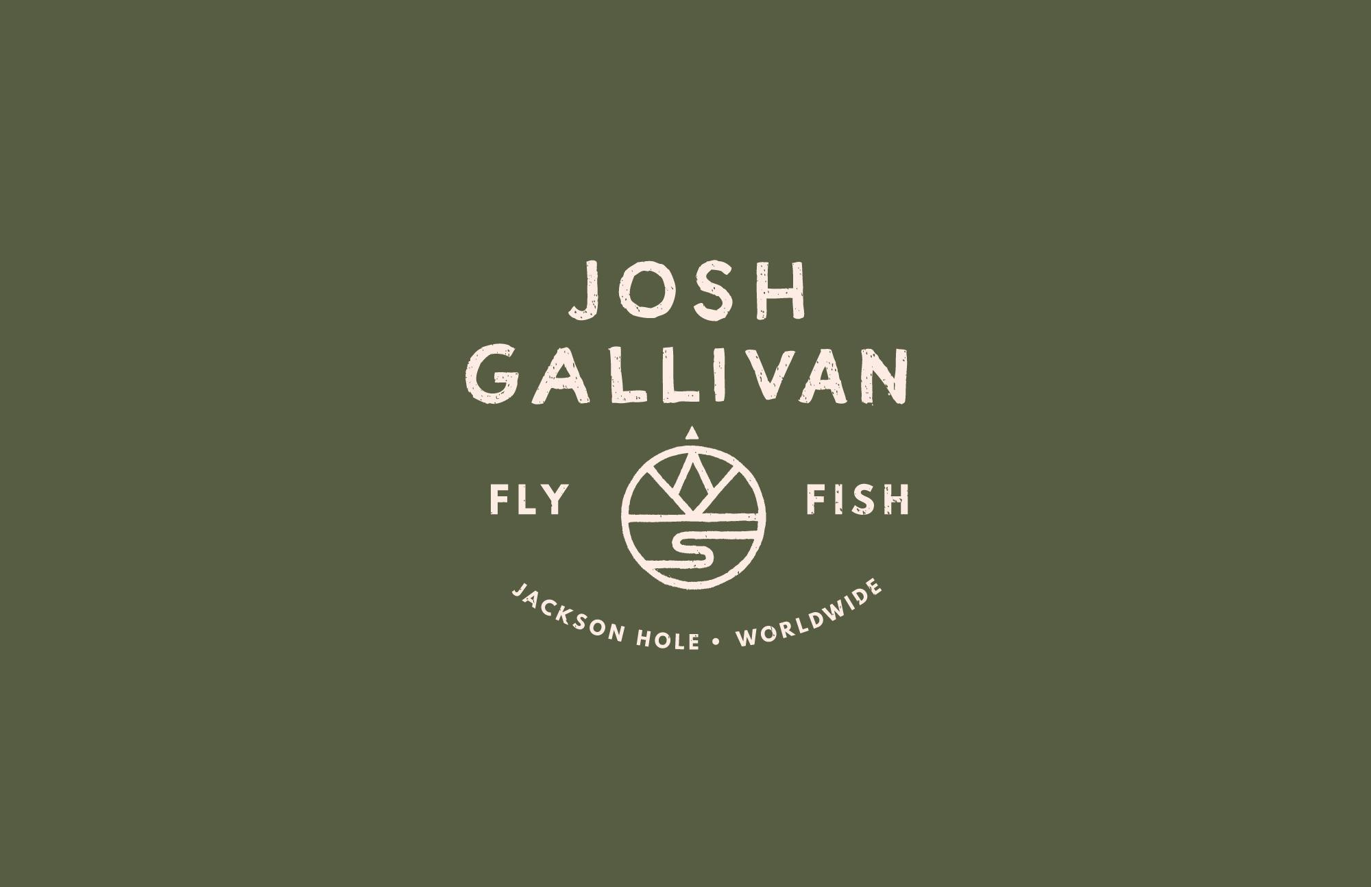 viscayawagner_select_josh-gallivan_01.jpg