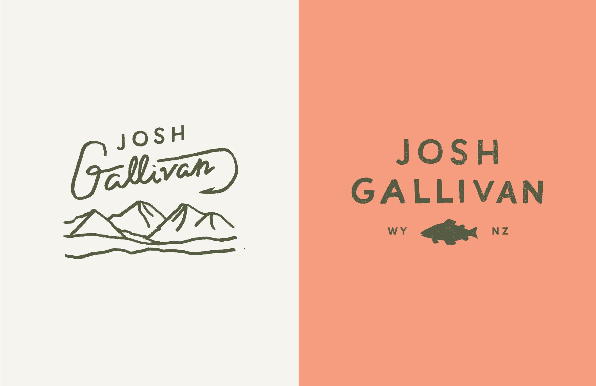 viscayawagner_select_josh-gallivan_02.jpg