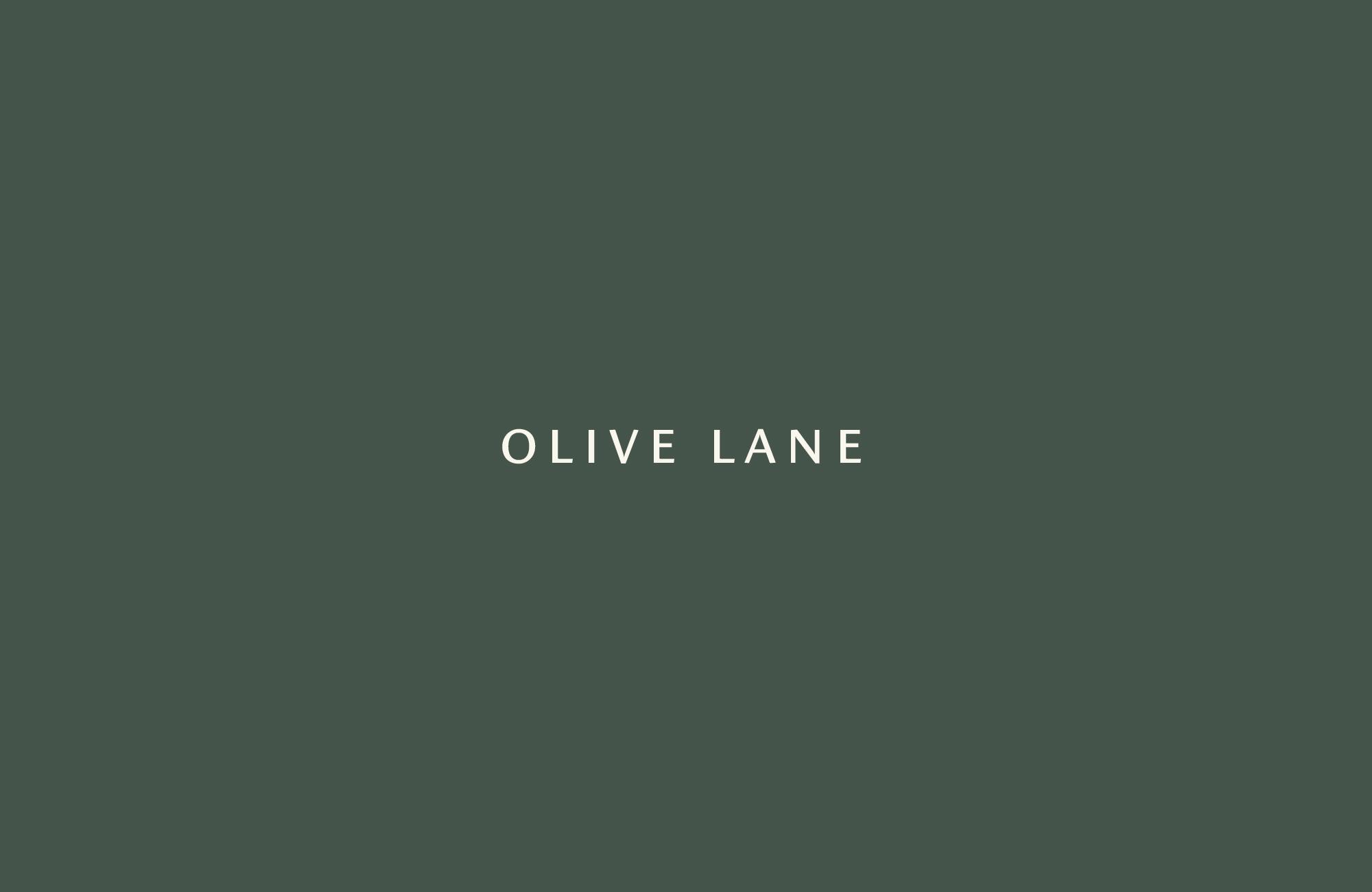viscayawagner_select_olive-lane_-01.jpg