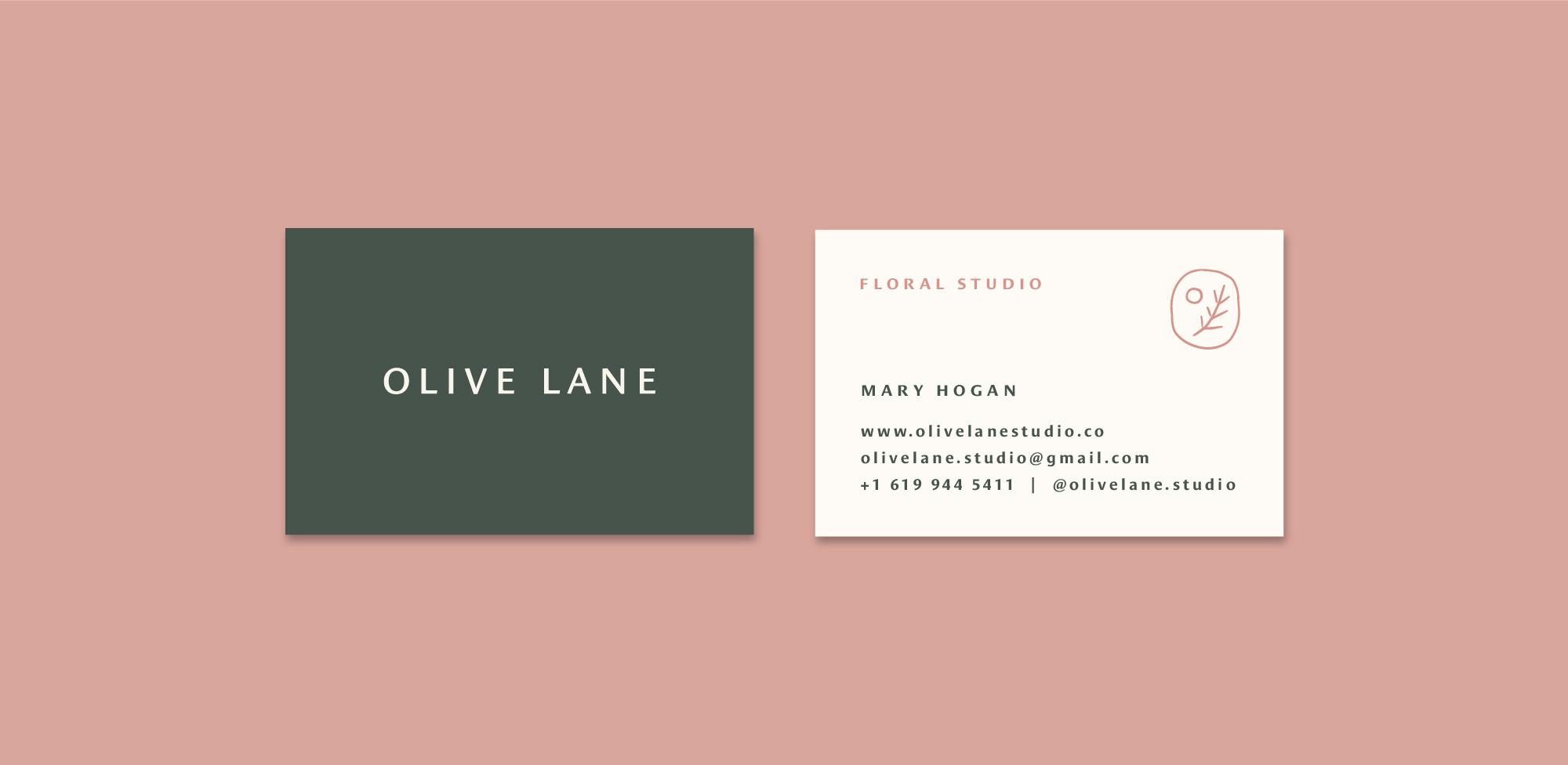 viscayawagner_select_olive-lane_-02.jpg