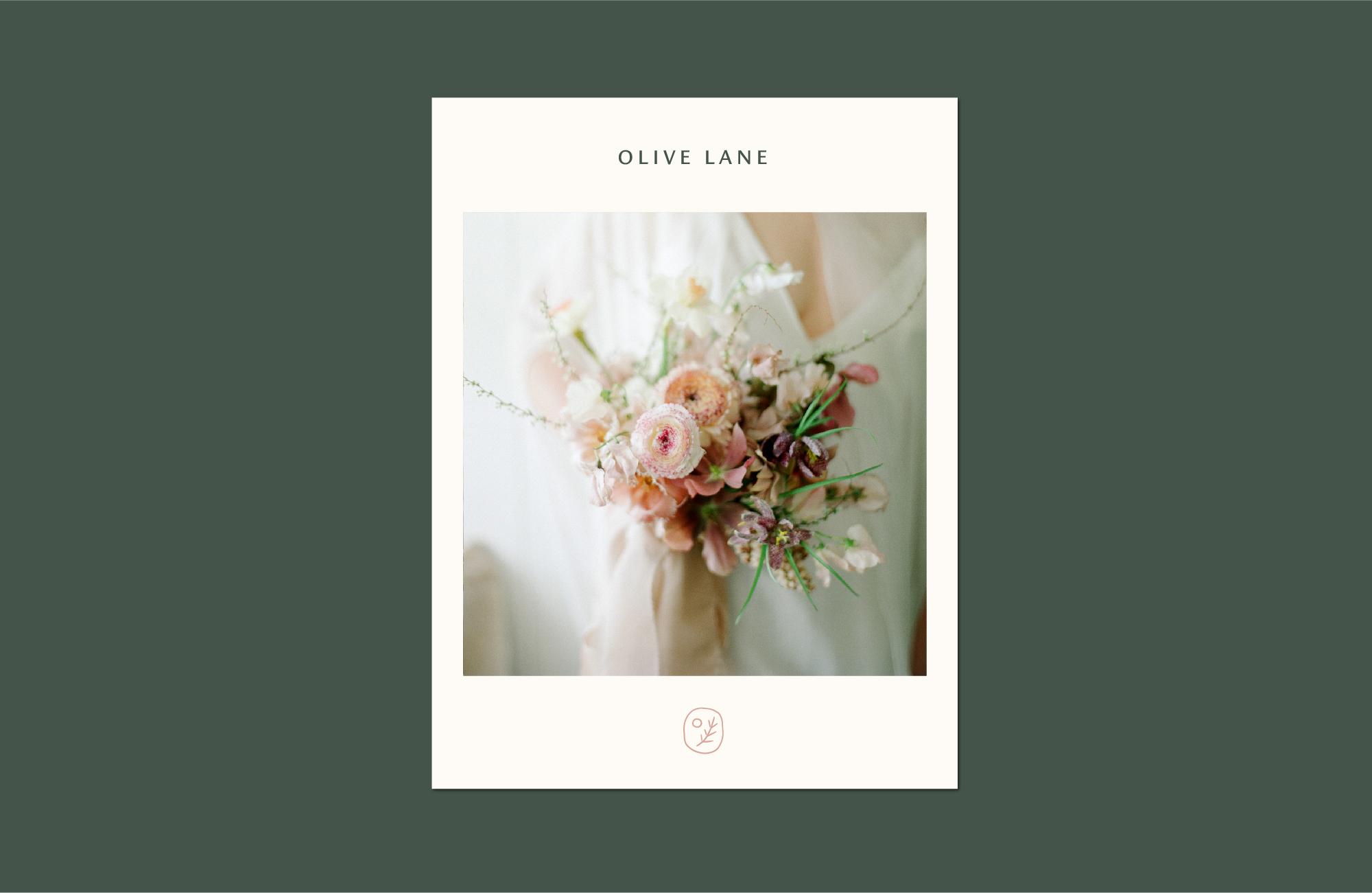 viscayawagner_select_olive-lane_-04.jpg