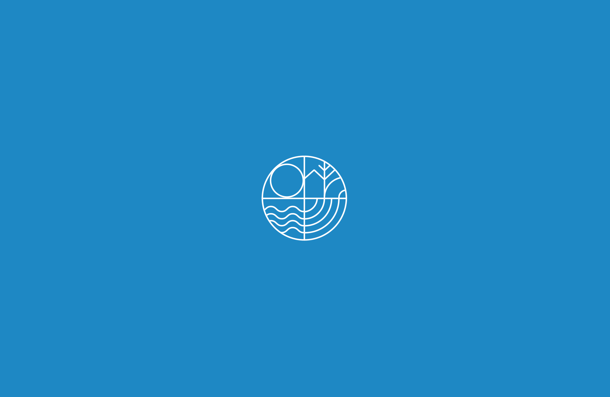 viscayawagner_select_common-earth_-01.jpg