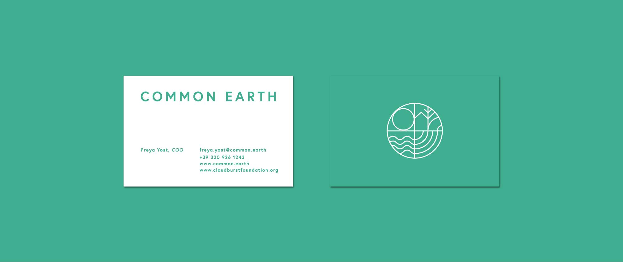 viscayawagner_select_common-earth_-04.jpg