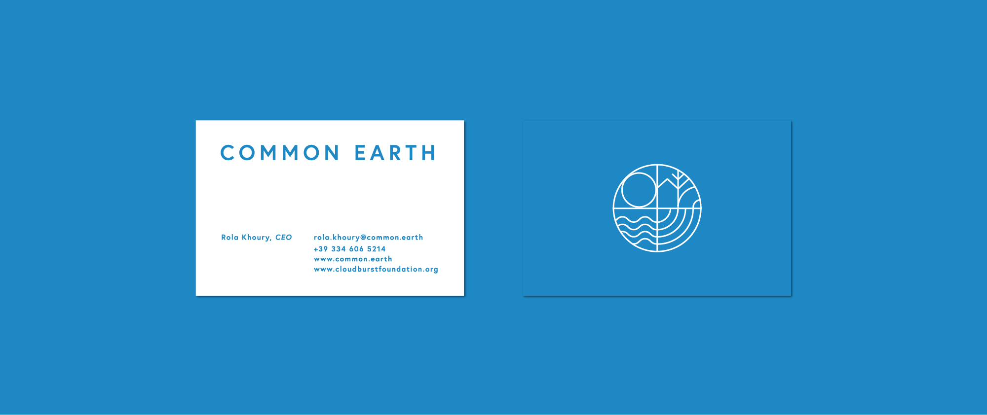 viscayawagner_select_common-earth_-03.jpg