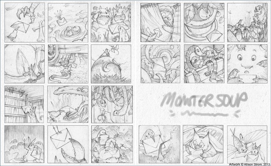 monstersoup5.jpg