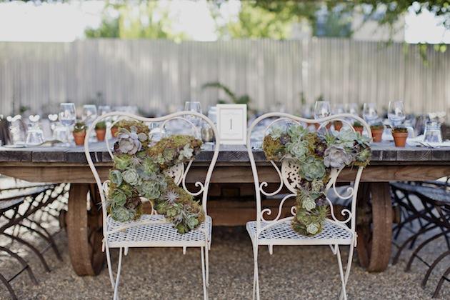 Reem-Acra-wedding-dress-chic-California-wedding-Traci-Griffin-Photography-Bridal-Musings-40.jpg