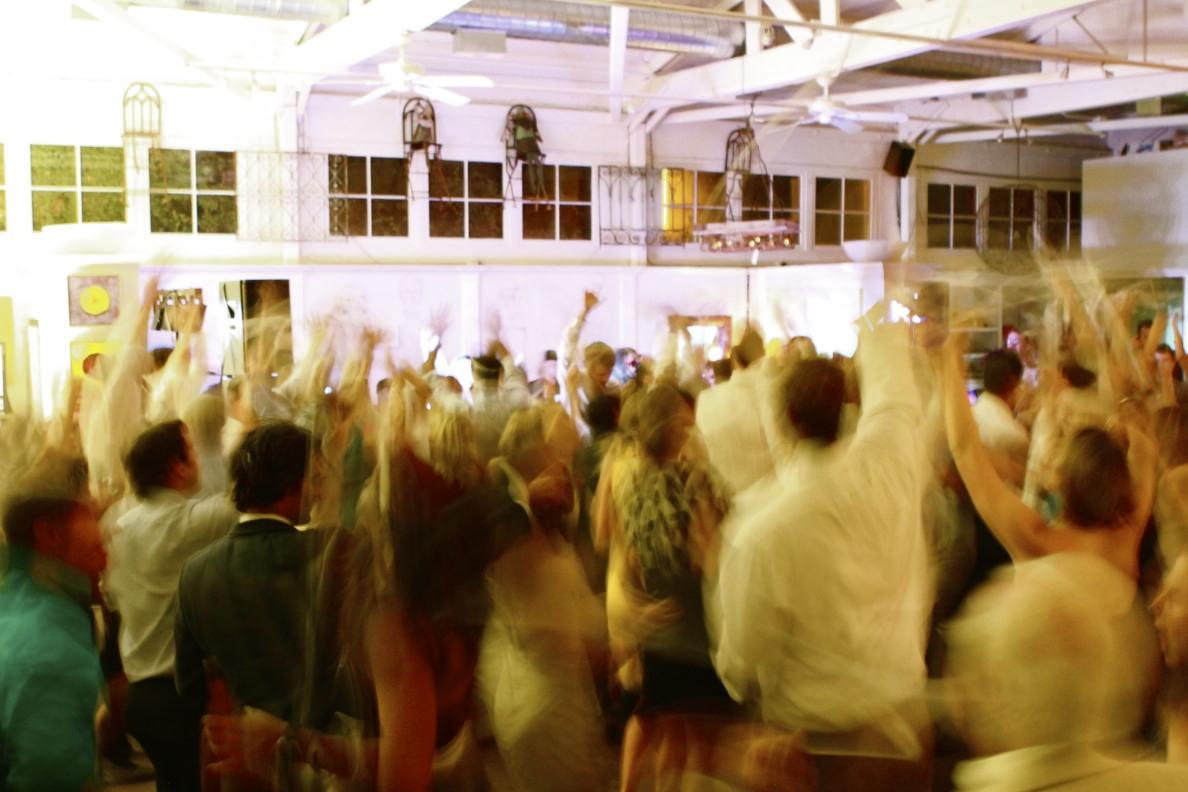 sb inside dancing.jpg