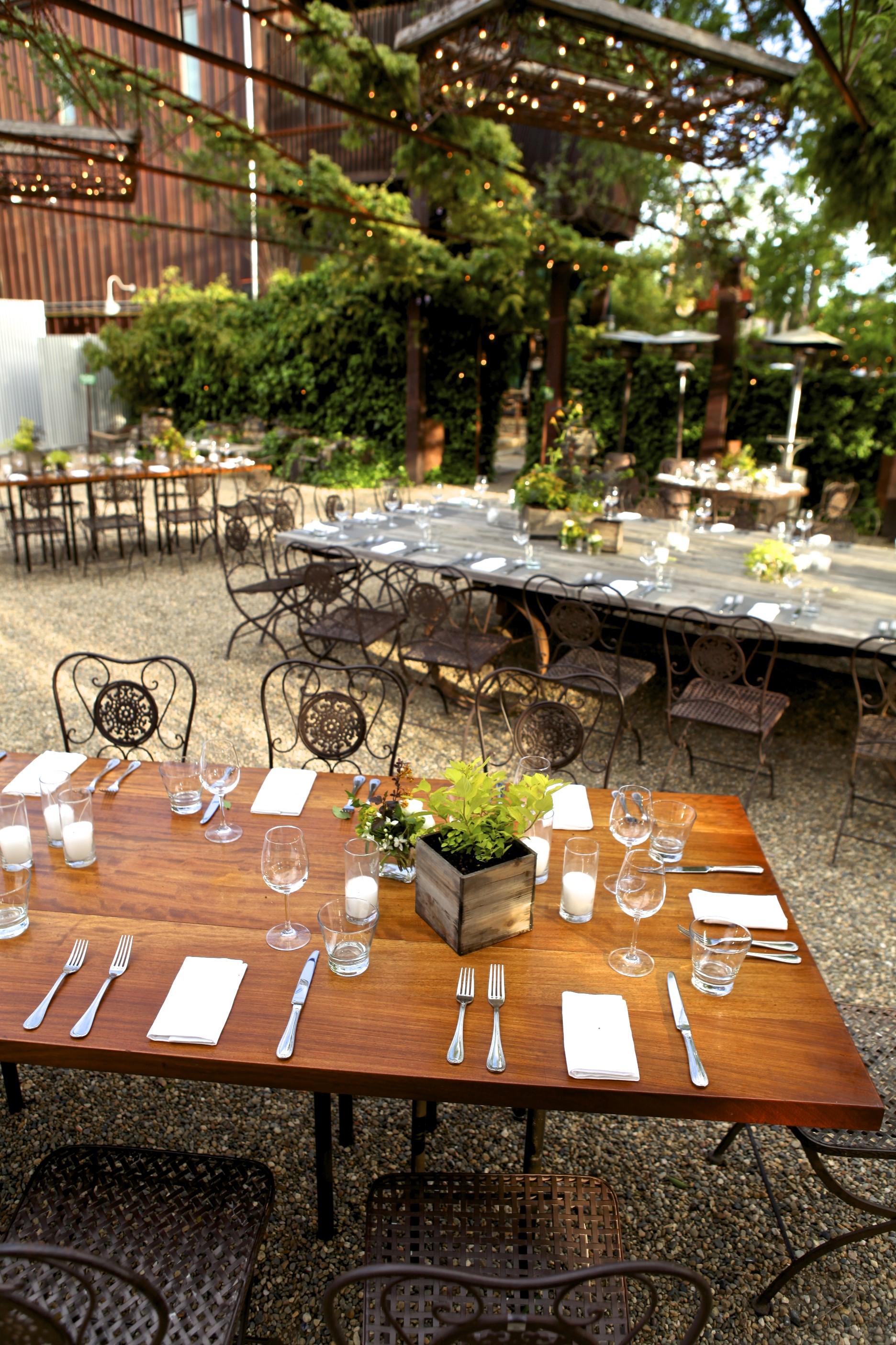 sb garden non wedding 2.jpg