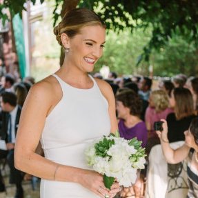 Photography: Matt Edge Wedding Photography