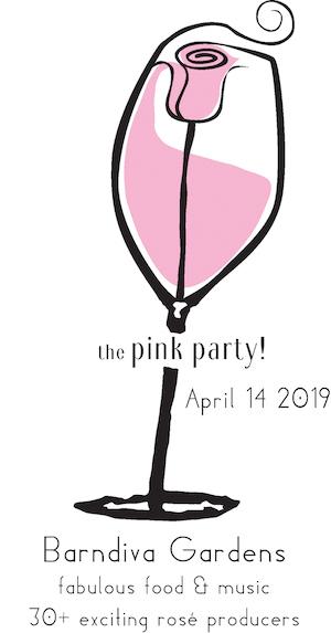 pink party logo 2019.jpg