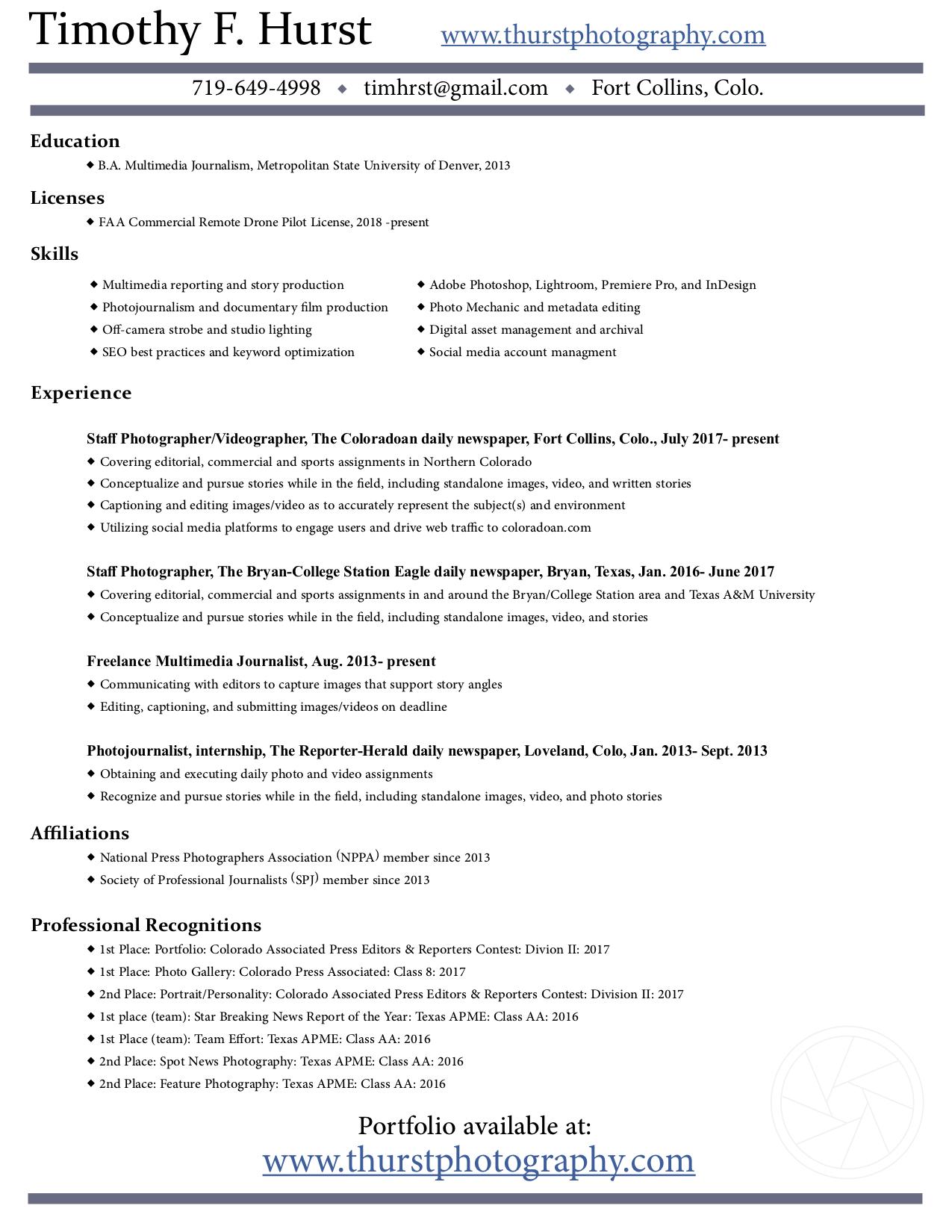 Resume_TimothyHurst_2019.jpg