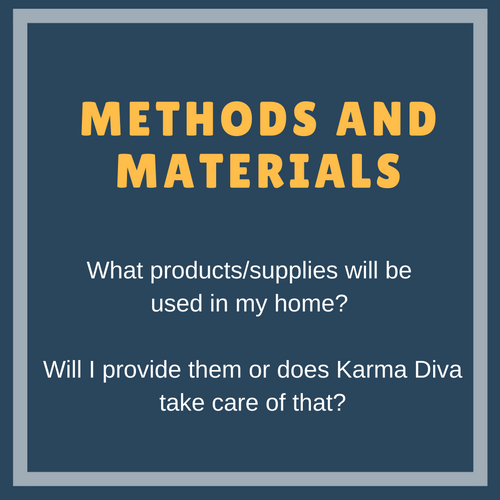 Methods and Materials.png