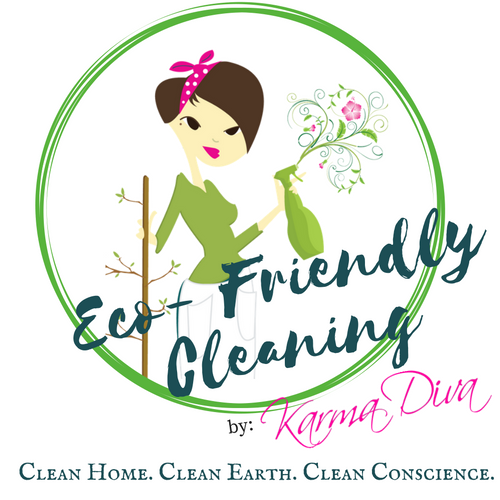 Eco- Friendly Cleaning.png