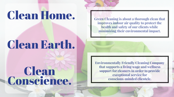 Karma Diva Eco-Cleaning.png