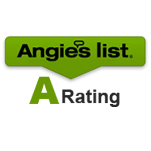angies-list-rating.png