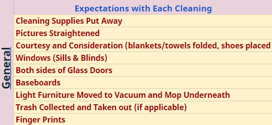 Each Cleaning.png